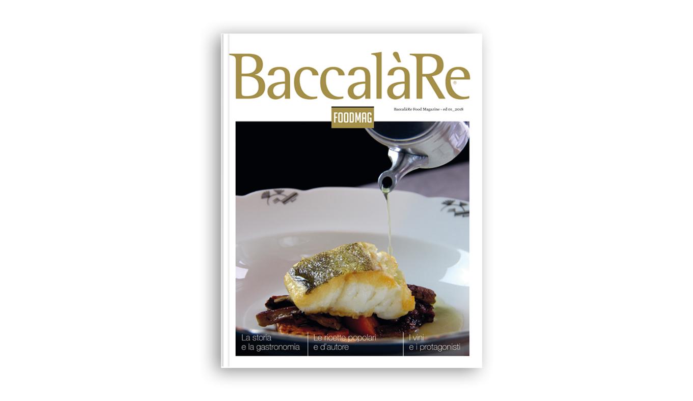 baccalare_magazine-1