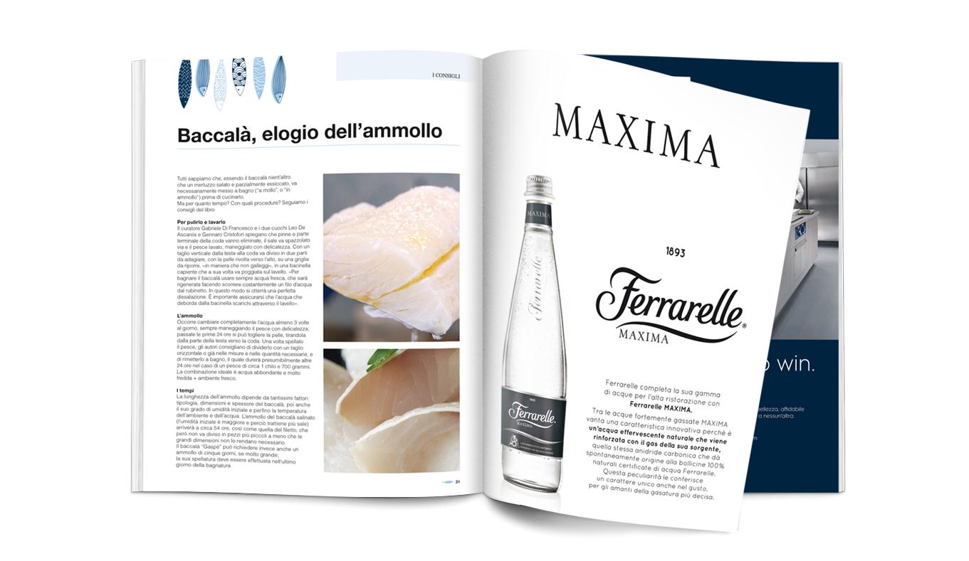 baccalare_magazine-2