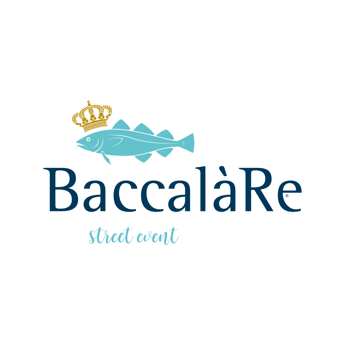 logo-baccalare