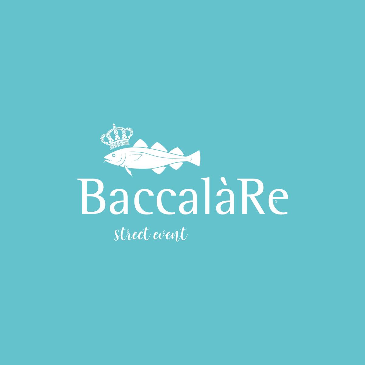 logo-baccalare_bn