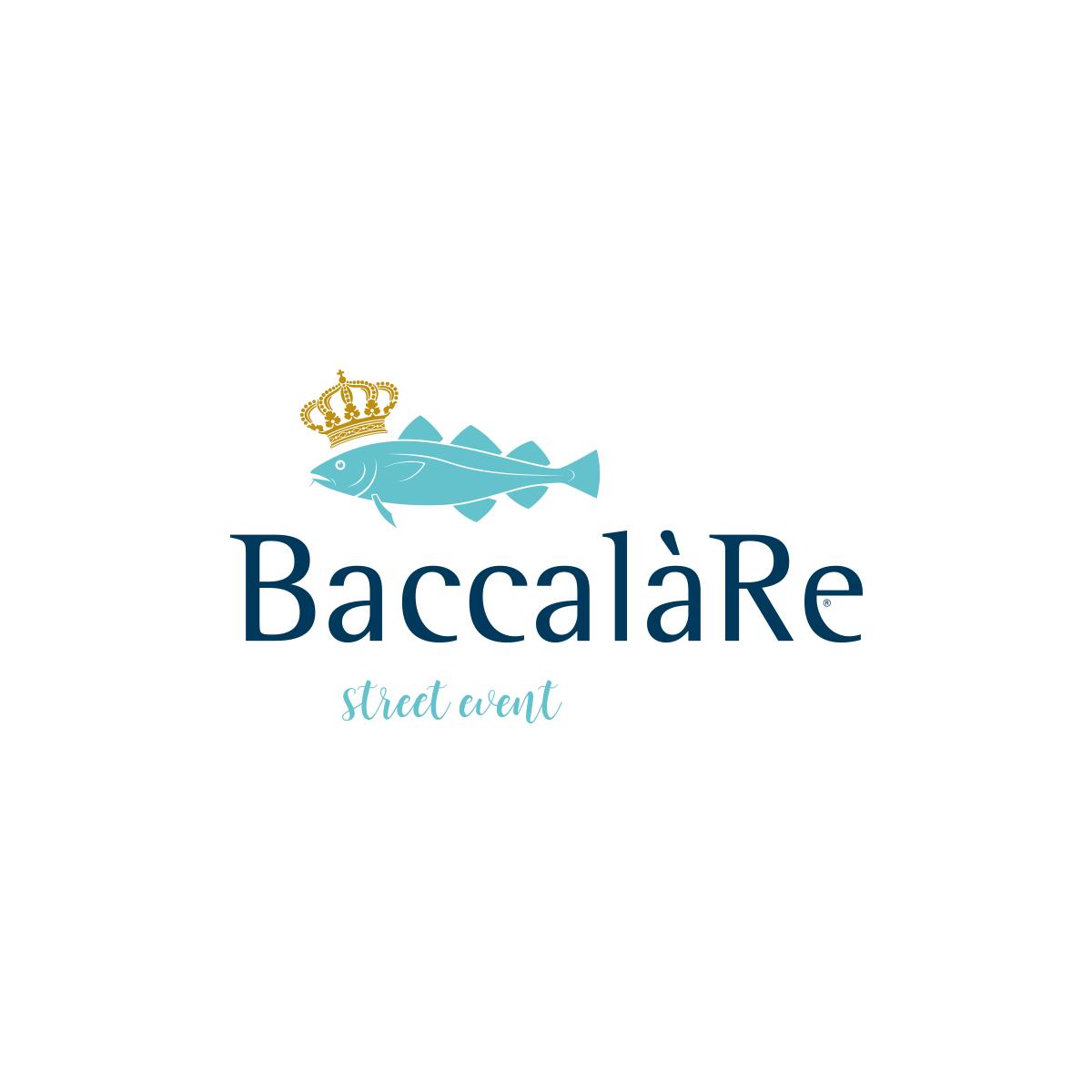logo-baccalare_colore