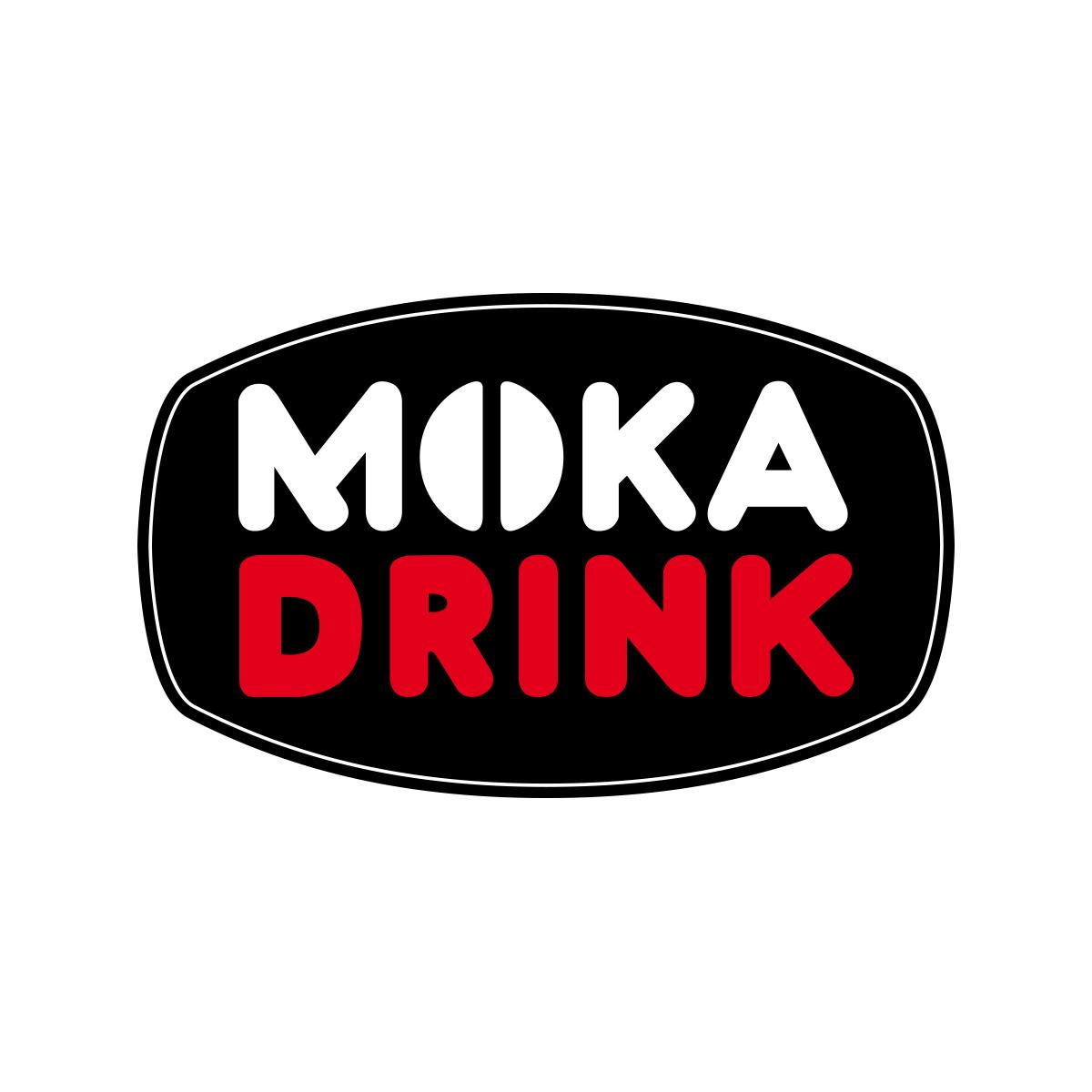 mokadrink-logo