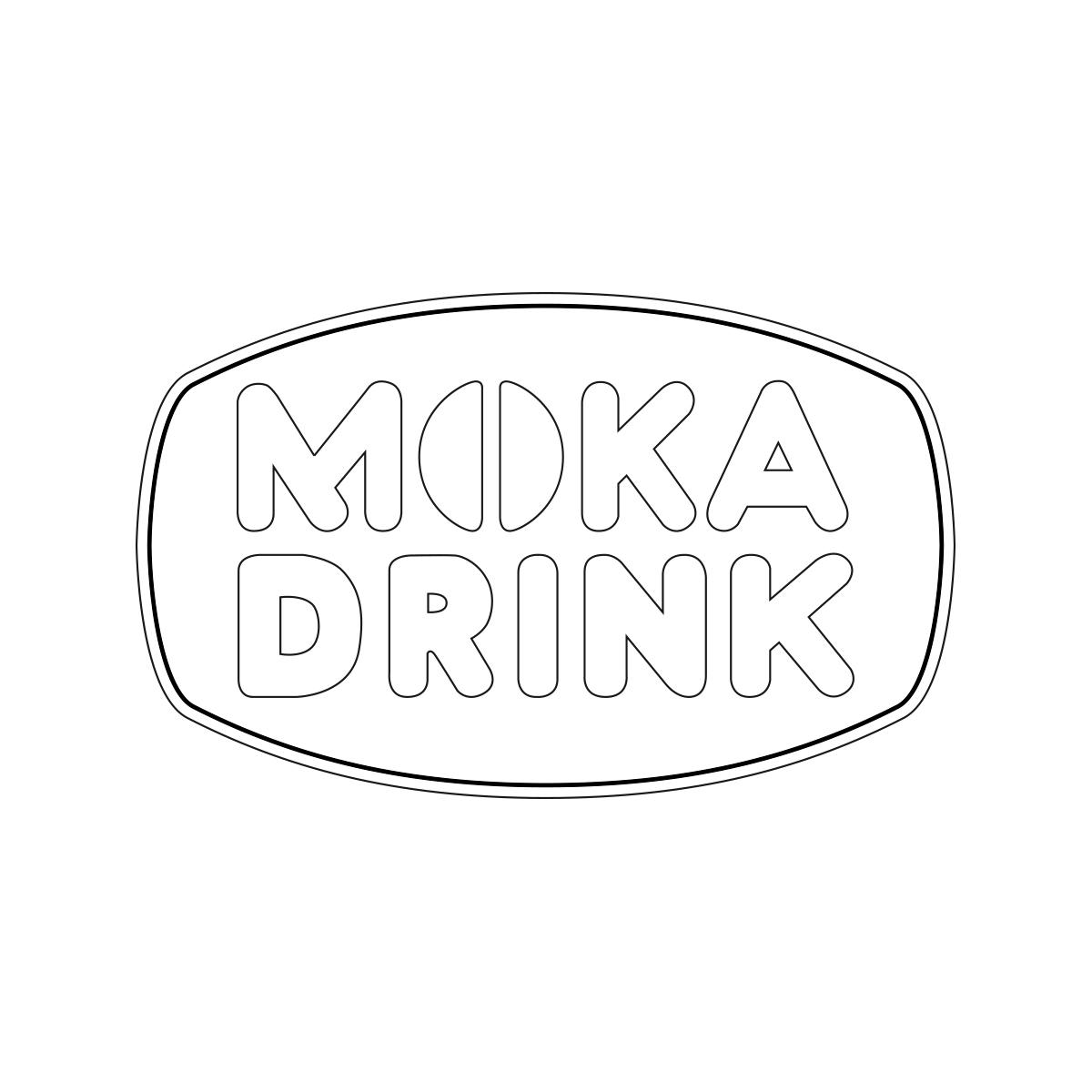 mokadrink-logo_bn