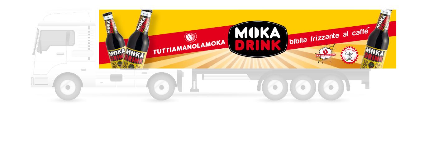 mokadrink_truck
