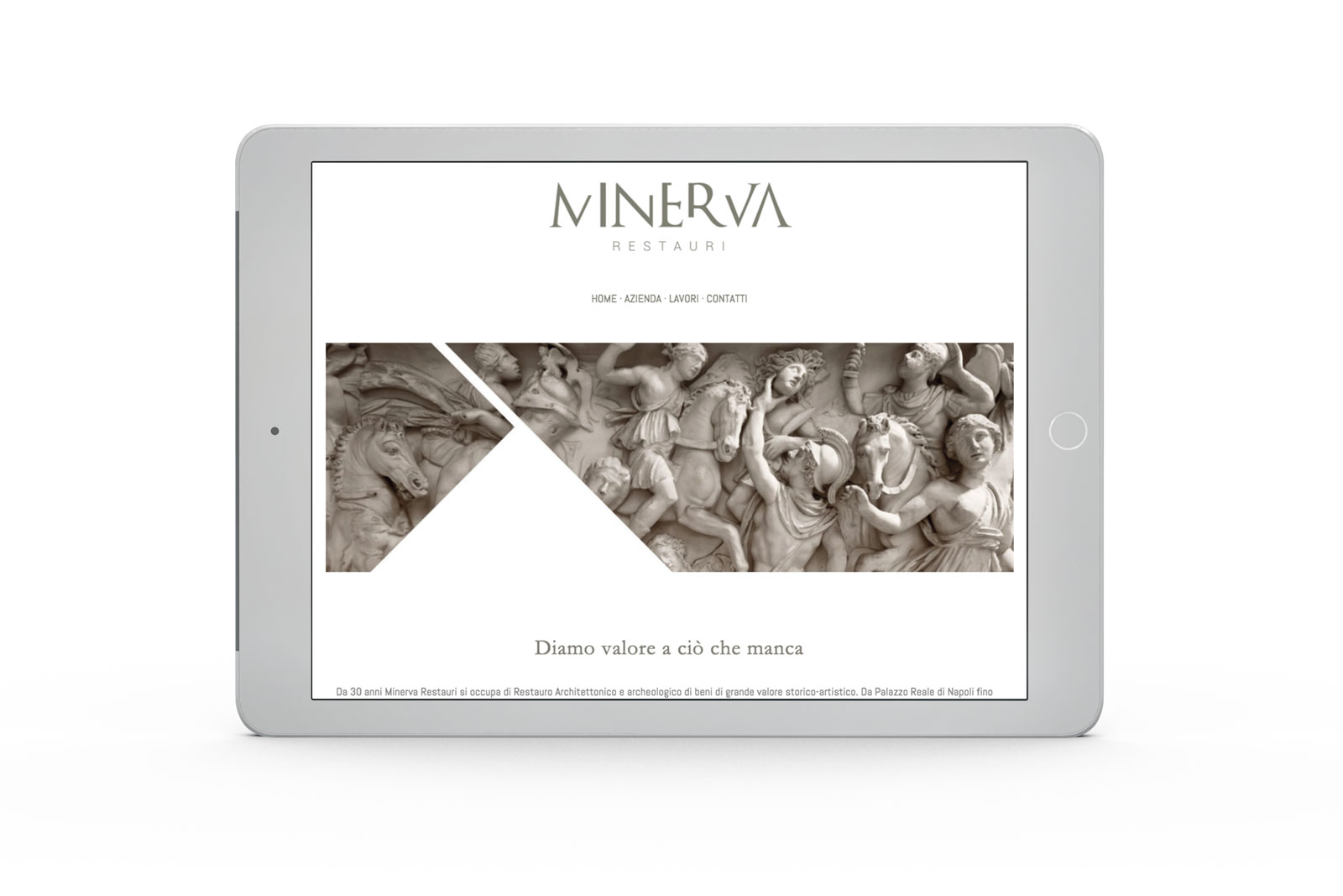 minervarestaurisrl.it