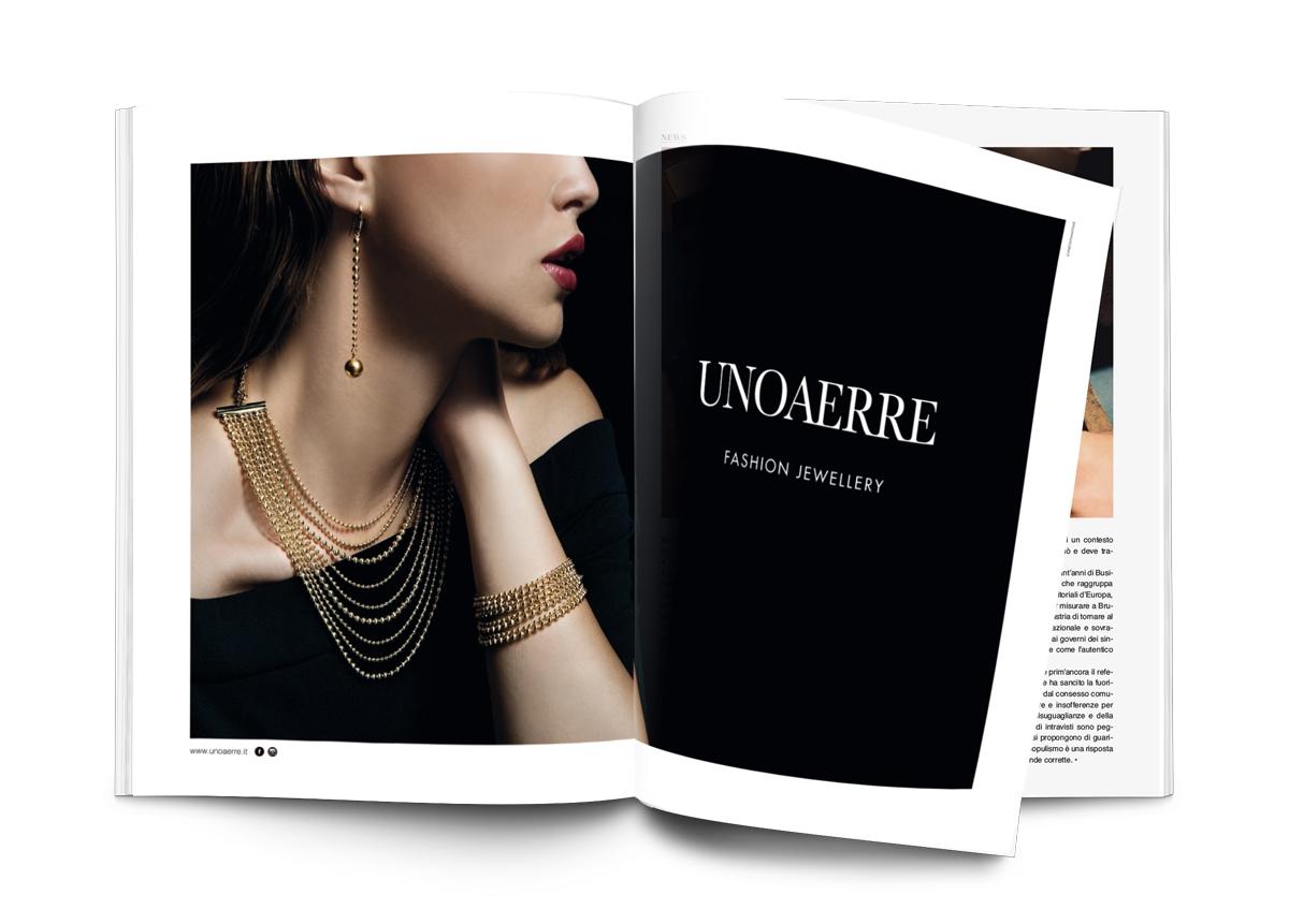 tari-magazine-2