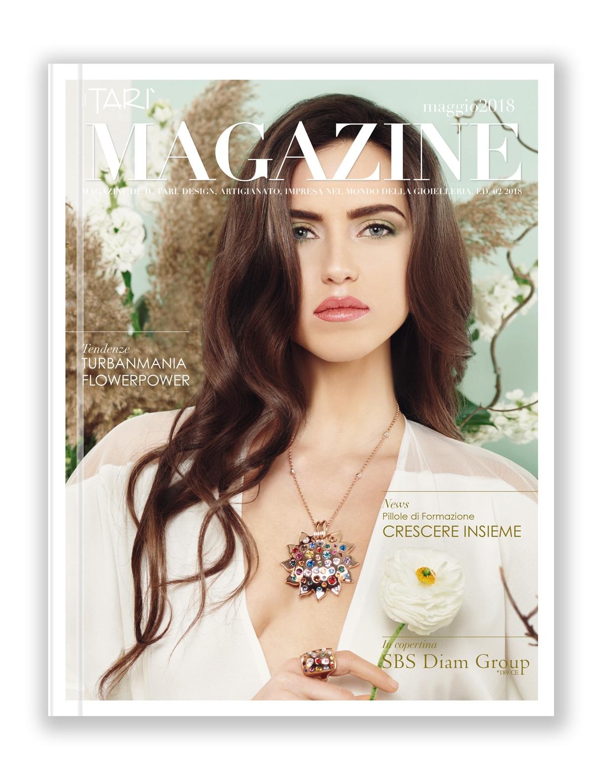 tari-magazine
